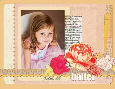 Marla_kress_balletHIRES