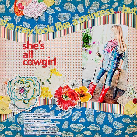 She's-all-cowgirl