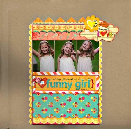 Rogers_paper_crush_funnygirl