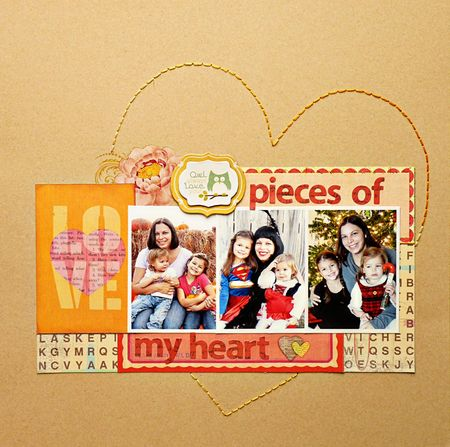 Pieces-of-my-heart