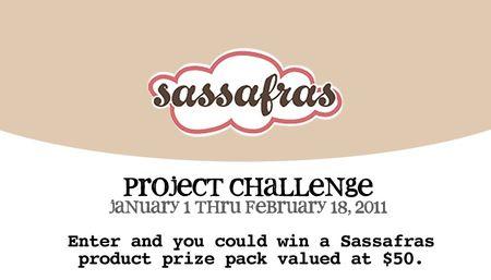 Sassafras_newsletter