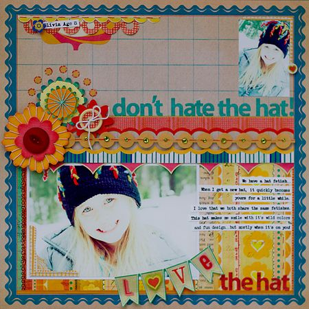 Don't-hate-the-hat