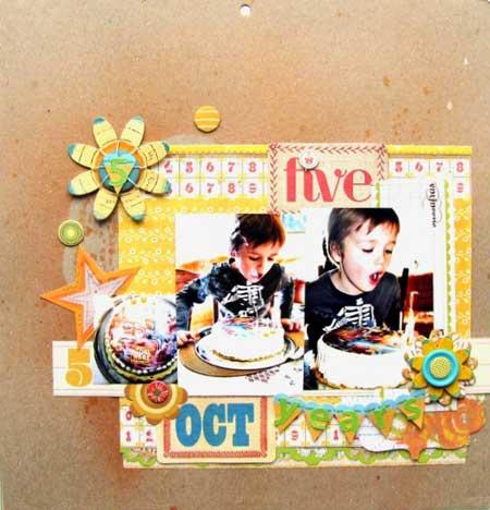 Anna+Koziarek_5+years