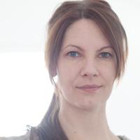 200px avatar