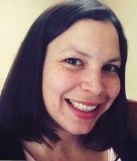 Diana Brodeur