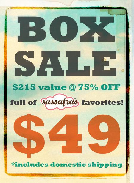 May_2011_box_sale