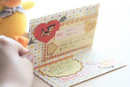 Kyoko_May_card2