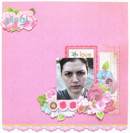 Anna Koziarek_Freckles_June sketch