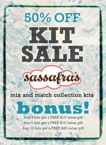 June_2011_kit_sale