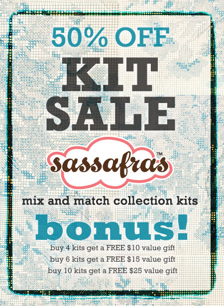 June_2011_kit_sale
