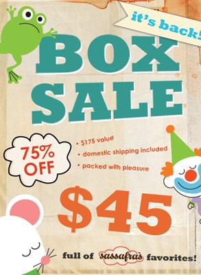 July_2011_box_sale