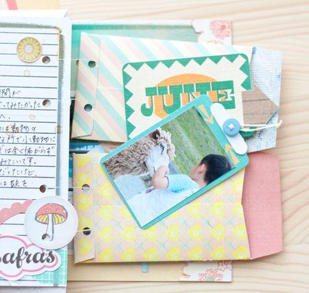 Kyoko_Aug_minibook8