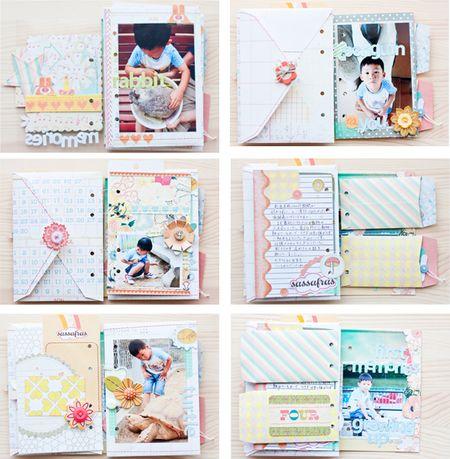 Kyoko_Aug_minibook10
