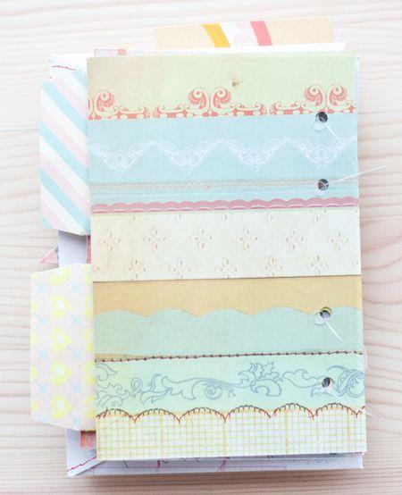 Kyoko_Aug_minibook9
