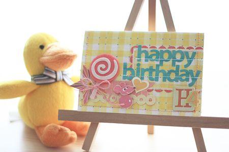 Kyoko_May_card1