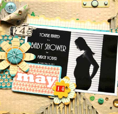 Dena-Marcies-Baby-Shower
