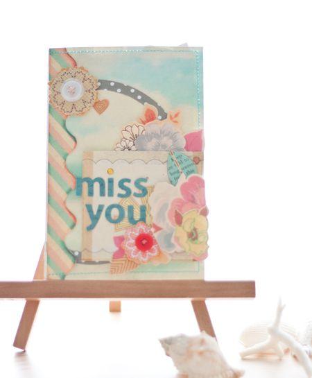 Kyoko_July_card2