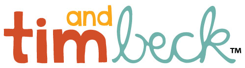 Tim_beck_logo