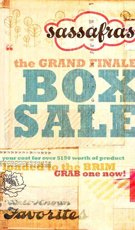 Final_box_sale_promo