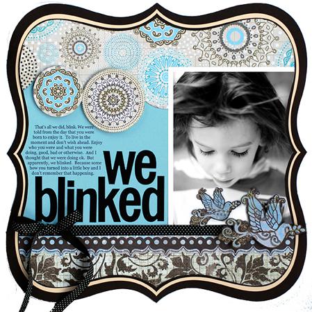 Weblinked