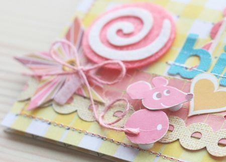Kyoko_May_card3
