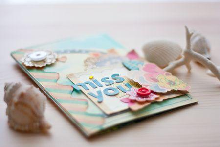 Kyoko_July_card1