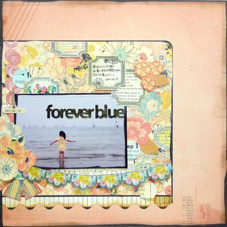 1107_foreverblue0