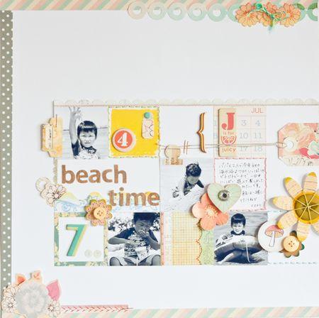Kyoko_Aug_beachtime1