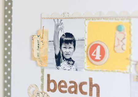 Kyoko_Aug_beachtime3