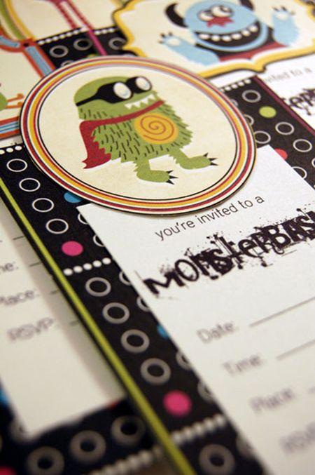 Monstercards2
