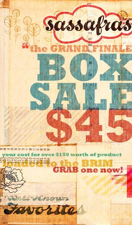 Final_box_sale