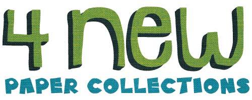 4_new_logo