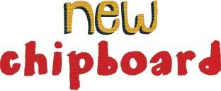New_chip_board_logo