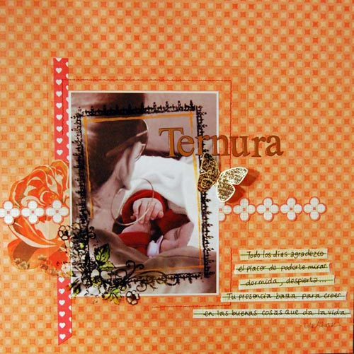Ternura_11